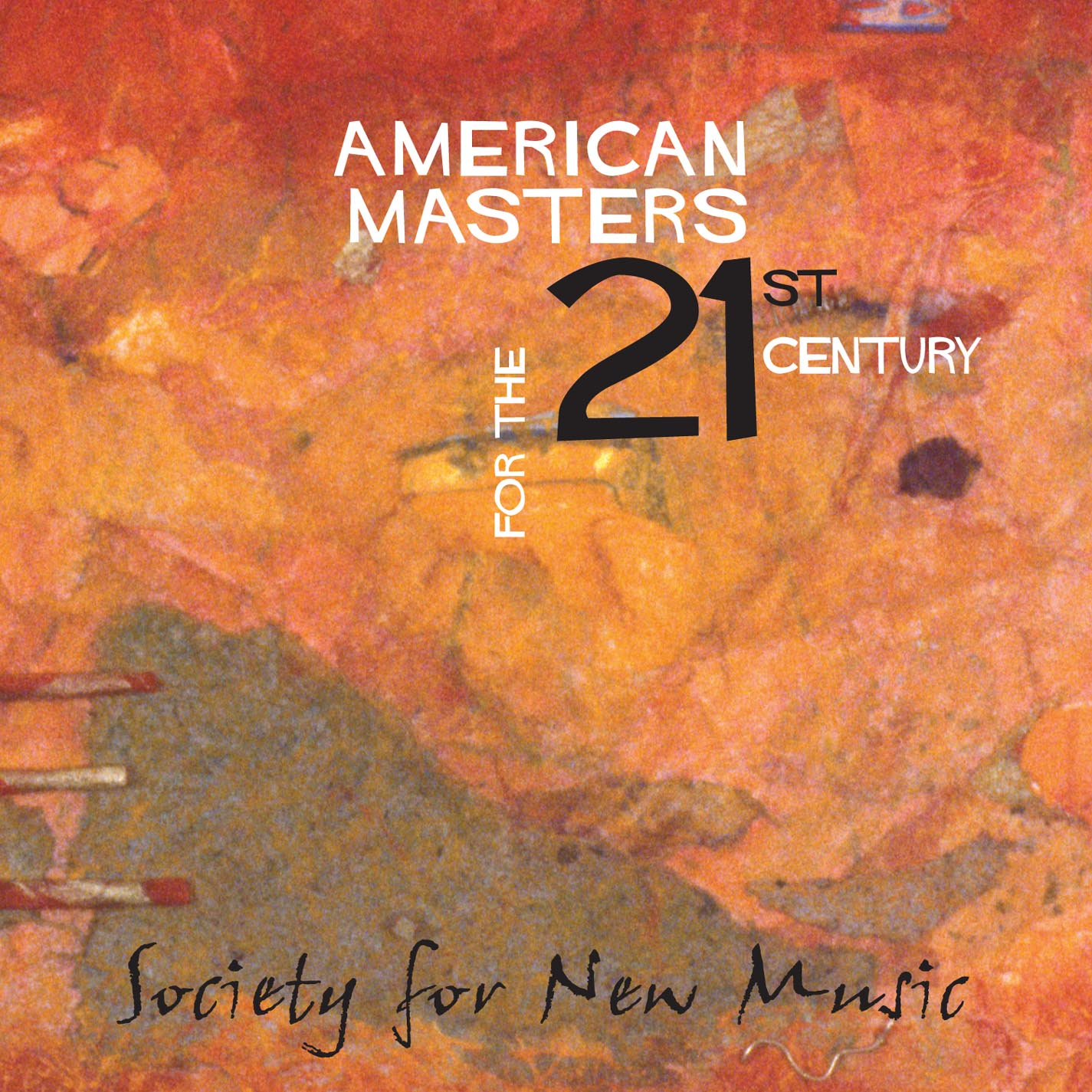 the 21st century american An exploration into the new ways american theater addresses current political and social issues, evoking empathy or inspiration in the audience.