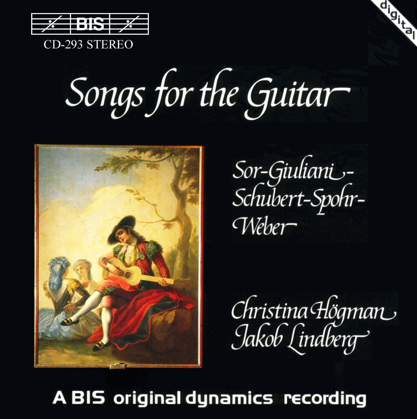 classical composer giuliani Opus 50 no 13 is an easy to play guitar piece by the 19th-century italian  composer and guitarist, mauro giuliani as an authentic classical.