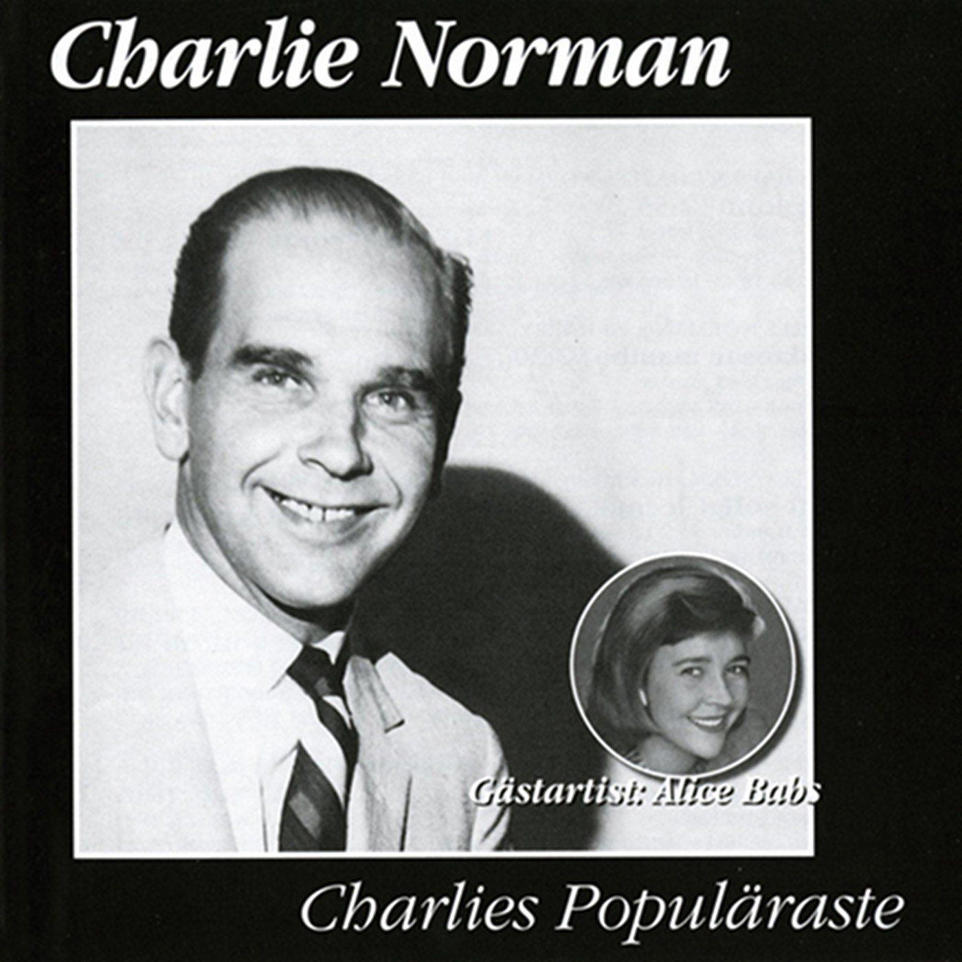 Charles Norman Quintet - Mecka Flat Boogie / Chattanoogie Shoe Shine Boy
