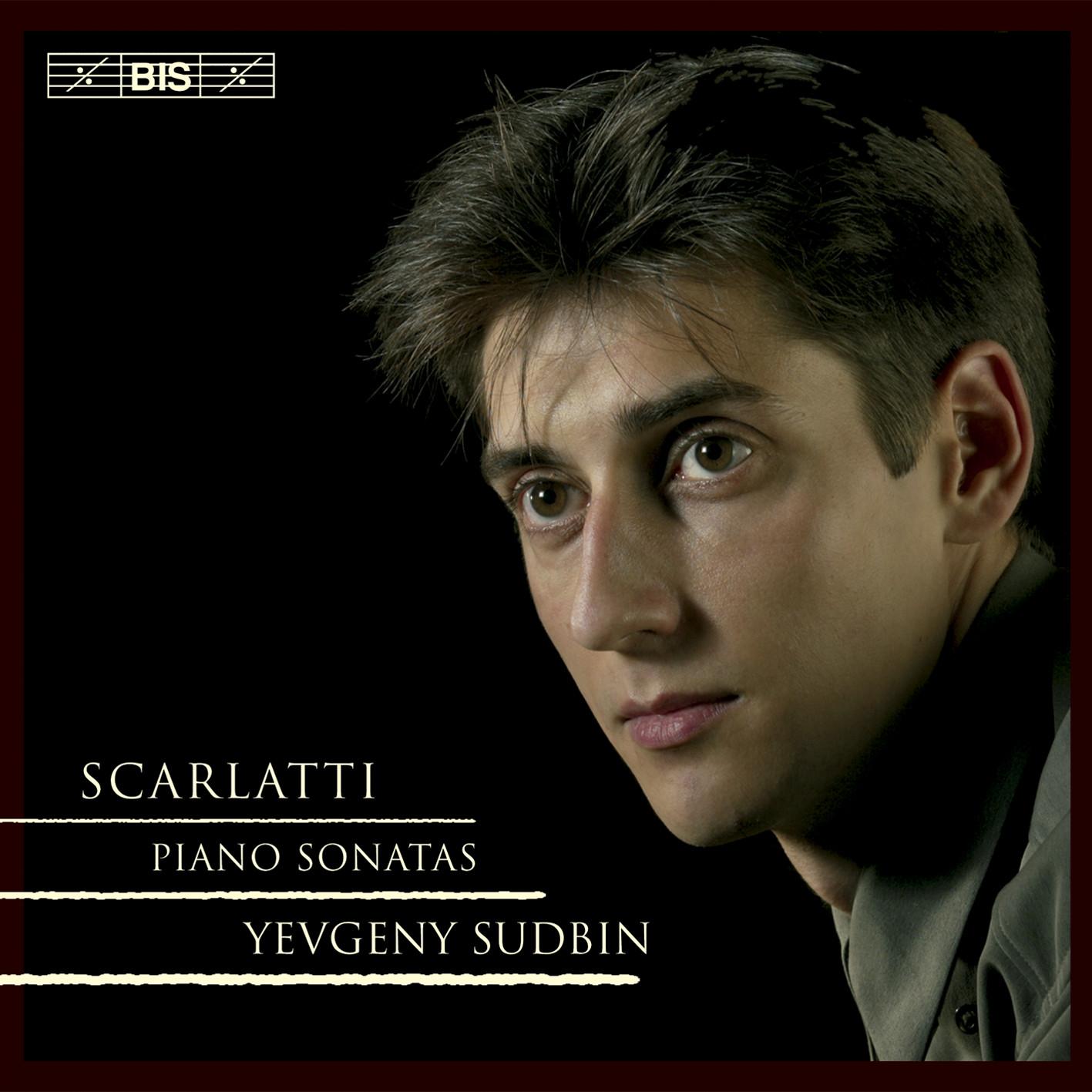 scarlatti sonata Disc: 1 1 sonata for keyboard in d minor, k 1 (l 366) 2 sonata for keyboard in g major, k 2 (l 388) 3 sonata for keyboard in a minor, k 3 (l 378) 4.