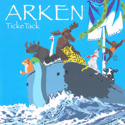 Arken