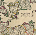 Buxtehude & His Circle