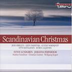 Christmas (Scandinavian) - Kohler, E. / Tegner, A. / Kotilainen, O. / Nordqvist, G. / Weyse, C.E.F. / Schulz, J.A.P.