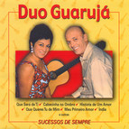 Duo Guaruja