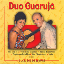 Duo Guaruja