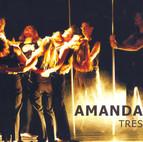 Amanda: Tres