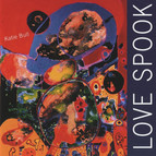 Love Spook