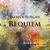 Patrick Burgan: Requiem
