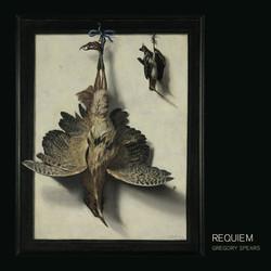 Spears: Requiem