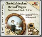 Charlotte Margiono sings Wagner