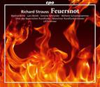 Strauss: Feuersnot, Op. 50, TrV 203