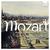 Mozart: Piano Concertos, K.413, 414, 415