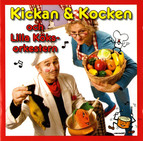 Kickan & Kocken