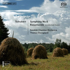 Schubert - Symphony No.6