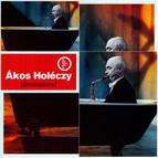 Holeczy, Akos: Destinations