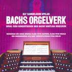 Bachs Orgelverk