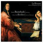Buxtehude: Sonates - Reinken: Hortus Musicus