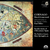 Cornago: Missa de la mapa mundi - Secular Music of 15th Century Spain