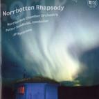 Norrbotten Rhapsody