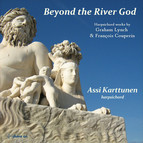 Beyond the River God