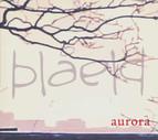 Blaeld: Aurora