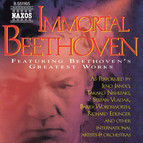 Immortal Beethoven