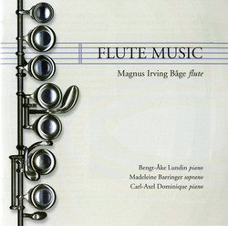 Flute Music