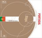 D'Almeida, A.V.: Septet / Santos, J.B.: String Quartet No. 2 / Peixinho, J.: 5 Pequenas Pecas / Sousa, F. De: Wind Quintet