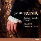 Jadin: String Quartets, Op. 1
