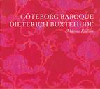 Buxtehude: Göteborg Baroque