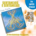Sertanejos e Sertanejas