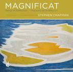 Chatman: Magnificat