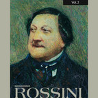 Rossini, Vol. 3 (1950)