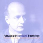 Beethoven: Symphonies Nos. 3-7 and 9 / Coriolan Overture / Leonore Overture No. 3 (Furtwangler) (1942-1944)