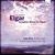 Elgar: Complete Works for Organ