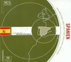 Vocal and Chamber Music (Spanish) - Arbos, E.F. / Palamo, L.M. / Adam-Ferrero, B. / Aracil, A. / Casa, P. / Sanchez-Verdu, J.M.