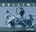 Bellini, V.: Puritani (I) [Opera]