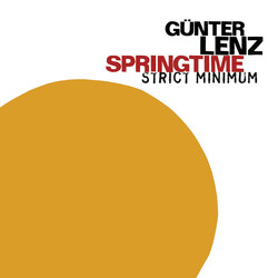 Lenz, Gunter: Spring Time