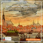 Selle, T.: Auferstehung Christi (Die) (Historia -  Sacred Concertos and Motets for Easter)