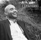 I Dilettanti