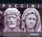 Puccini, G.: Villi (Le) [Opera]