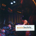 Kopafestival 2006
