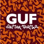GUF: Armar Tarmar