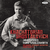 Khachaturian: Concerto pour violon - Shostakovich: Quatuors No. 7 & 8