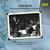 Schoenberg: Pelleas und Mellisande & Variations for Orchestra