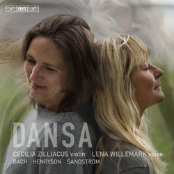 Dansa - Zilliacus and Willemark