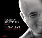 Liszt: Annes de pelerinage