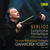 Berlioz: Symphonie Fantastique - Borodin: Prince Igor