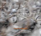 Jukkaslåtar – Songs for Jukkasjärvi