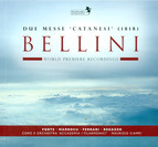 Bellini, V.: Masses in G Major / D Major